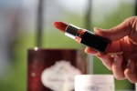 Maybelline Color Show - Cream Caramel