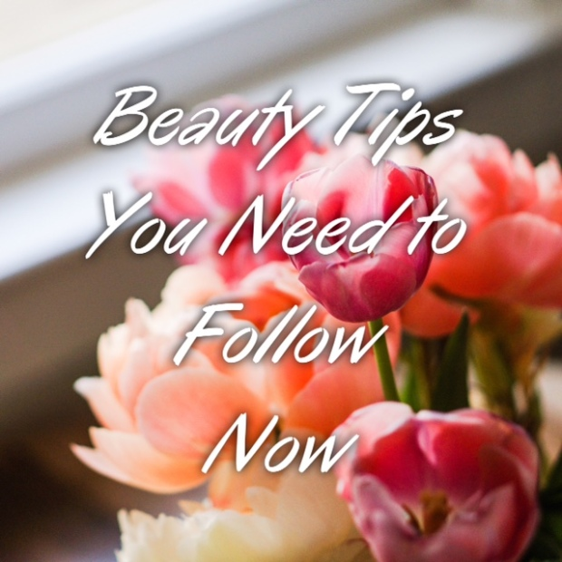 beauty tips, beauty, skin care, how to take care of your skin