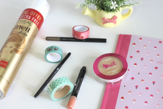 November Favorites, monthly favourites, favourites, makeup, beauty