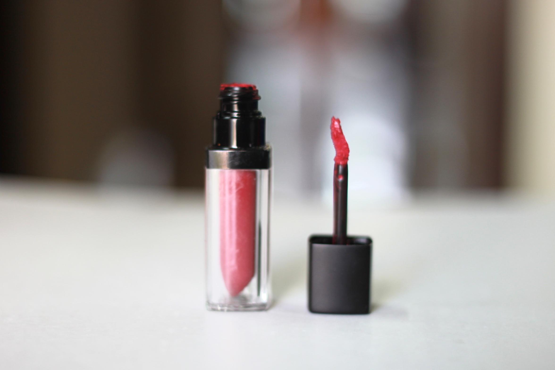 top 5 winter lipsticks, winter lipsticks, MAC ruby woo, maybelline velvet mat, fleur de force, mac soar, kat von d, matte 6