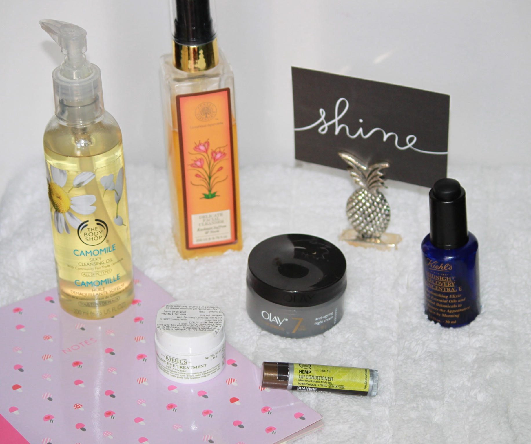 relaxing winter night routine, pamper evening, night time routine, evening routine, winter evening routine