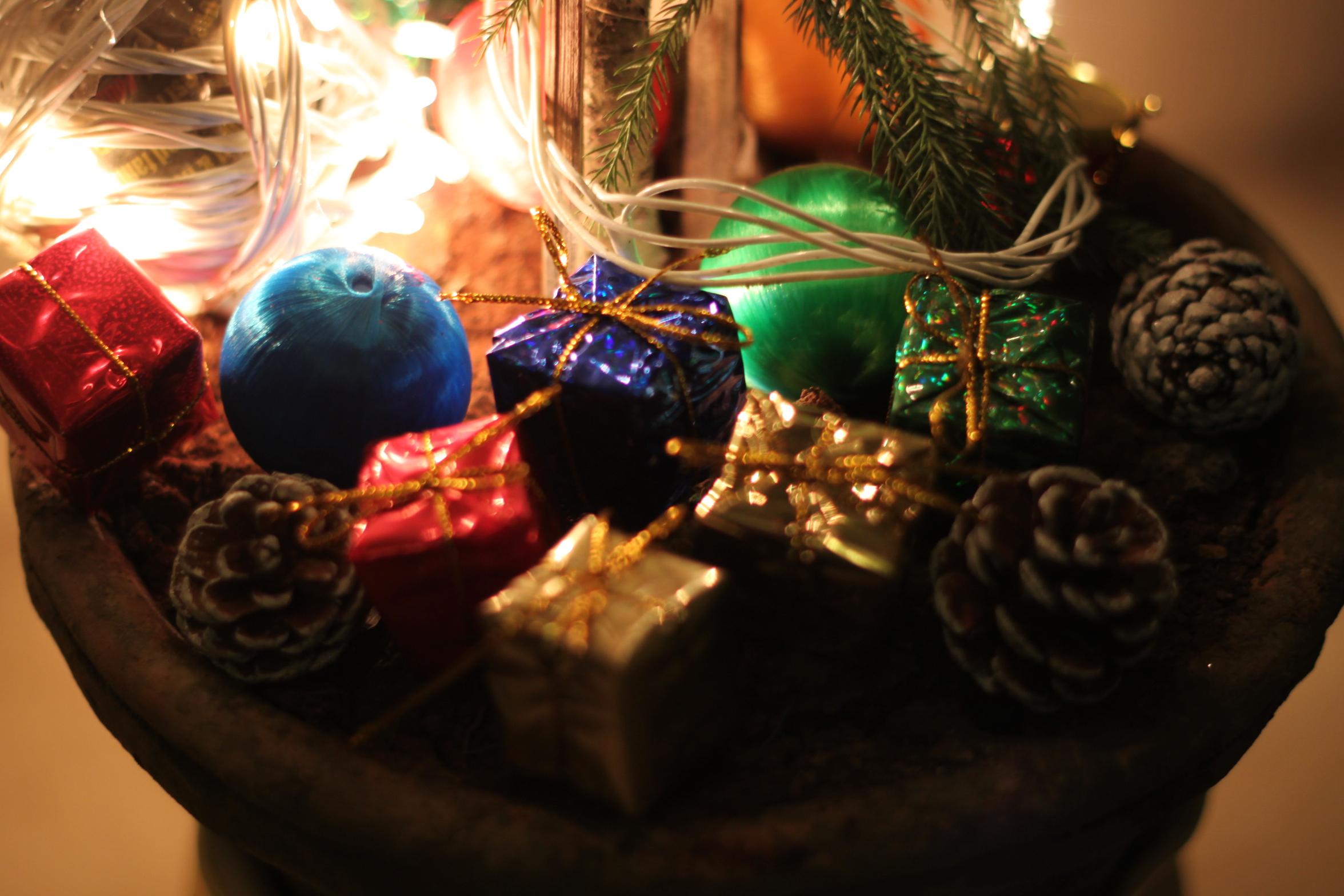 christmas 2015, Christmas tree decorations, christmas decorations, christmas