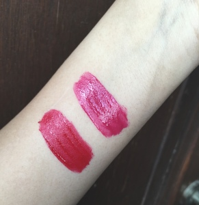 Maybelline Velvet Matte Liquid Lipstick, maybelline liquid lipstick, maybelline matt lipstick, liquid lipstick, velvet matte, matt 6, matt 11, velvet matte swatches