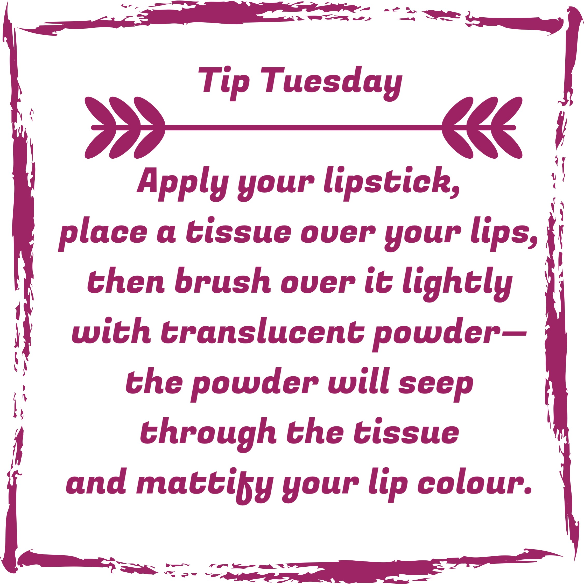tip Tuesday, makeup tips, beauty hacks, makeup tips and tricks, makeup tricks, beauty tips, skincare tips