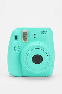 Christmas wish list, christmas wishlist, wishlist, instax polaroid camera