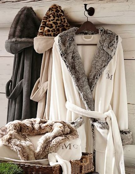 Christmas wish list, christmas wishlist, wishlist, snuggly robe