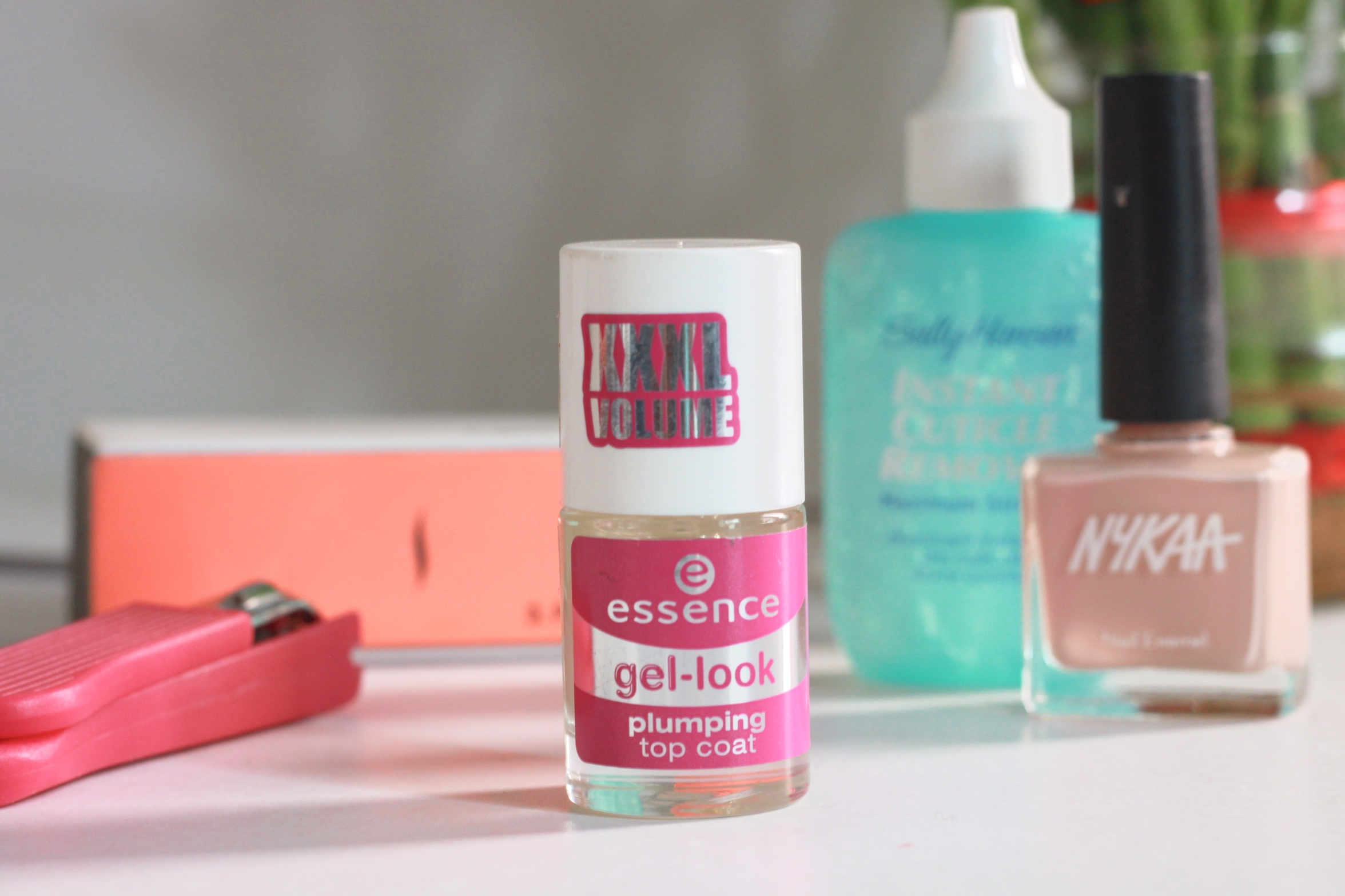 diy nails, diy manicure, at home manicure, manicure, cuticles, nykaa nail polish , sephora nail buffer, gel nails
