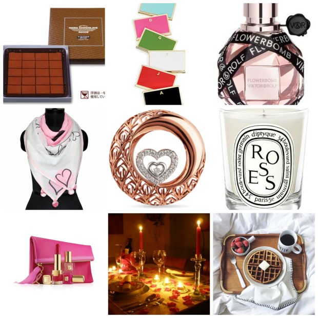 valentines day gifts for her, vday gift ideas for her, vday gift ideas, valentines day gifts for gf