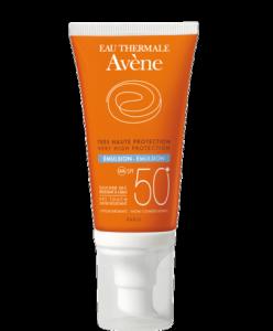 sunscreens for oily skin, sunscreens, sunscreen india, spf, neutrogena ultra sheer, lakme 9 to 5, mattifying sunscreen, avene sunscreen