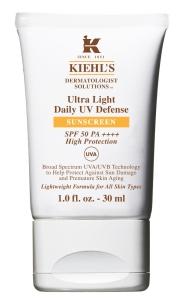 sunscreens for oily skin, sunscreens, sunscreen india, spf, neutrogena ultra sheer, lakme 9 to 5, mattifying sunscreen, kiehls sunscreen, kiehls ultra light