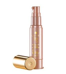 sunscreens for oily skin, sunscreens, sunscreen india, spf, neutrogena ultra sheer, lakme 9 to 5, mattifying sunscreen