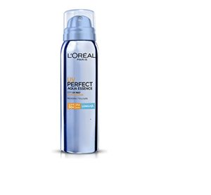 sunscreens for oily skin, sunscreens, sunscreen india, spf, loreal aqua essence, loreal sunscreen