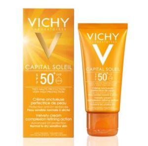 sunscreens for oily skin, sunscreens, sunscreen india, spf, neutrogena ultra sheer, lakme 9 to 5, mattifying sunscreen, vichy, vichy sunscreen